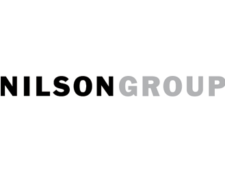 Nilson Group